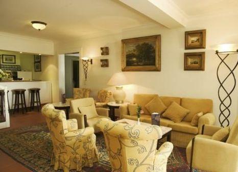 Hotel Quinta Perestrello Heritage House 43 Bewertungen - Bild von FTI Touristik