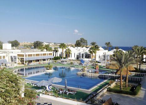 Hotel Maritim Jolie Ville Resort & Casino Sharm El Sheikh 73 Bewertungen - Bild von FTI Touristik