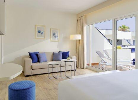 Hotel H10 Ocean Dunas 39 Bewertungen - Bild von FTI Touristik