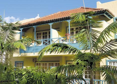 Hotel Hacienda San Jorge 338 Bewertungen - Bild von FTI Touristik