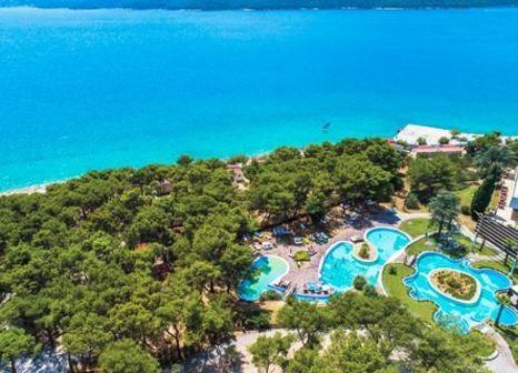 Hotel Niko günstig bei weg.de buchen - Bild von FTI Touristik