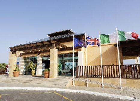 Hotel Club Caleta Dorada günstig bei weg.de buchen - Bild von FTI Touristik