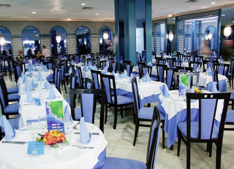 Hotel Marhaba Palace 38 Bewertungen - Bild von FTI Touristik