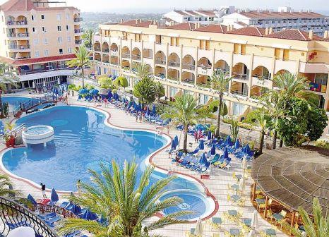 Hotel Mirador Maspalomas by Dunas 148 Bewertungen - Bild von FTI Touristik