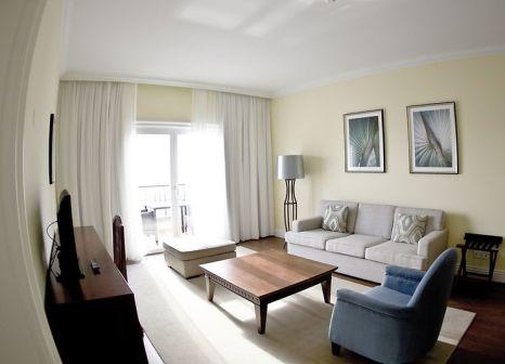 Hotelzimmer mit Fitness im Quinta do Lorde