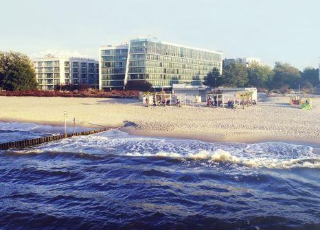 Marine Hotel 291 Bewertungen - Bild von FTI Touristik