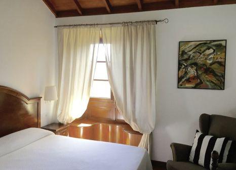 Hotel Ibo Alfaro 28 Bewertungen - Bild von FTI Touristik