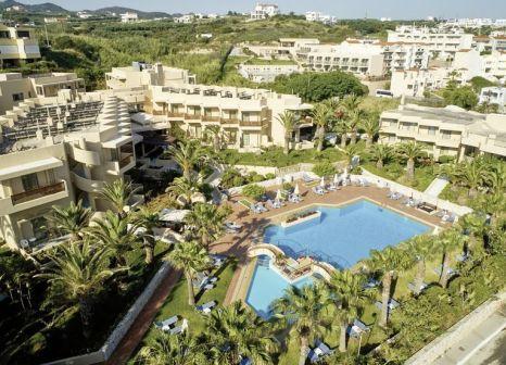 Santa Marina Beach Hotel günstig bei weg.de buchen - Bild von FTI Touristik