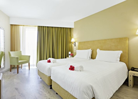 Hotelzimmer im Santa Marina Beach Hotel günstig bei weg.de