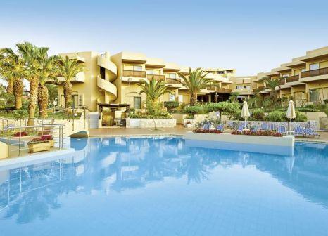 Santa Marina Beach Hotel 58 Bewertungen - Bild von FTI Touristik