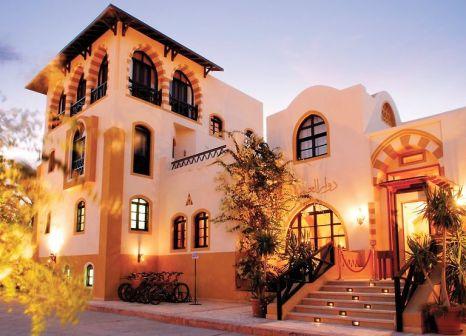 Dawar el Omda Hotel günstig bei weg.de buchen - Bild von FTI Touristik
