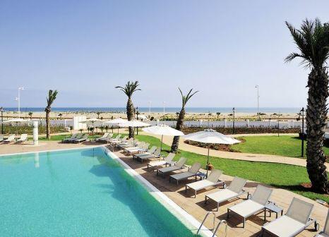 Hotel Iberostar Saïdia 6 Bewertungen - Bild von FTI Touristik