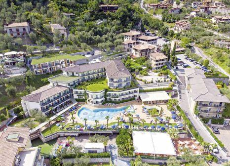 Hotel Royal Village günstig bei weg.de buchen - Bild von FTI Touristik