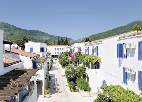 Hotel Resort Slovenska Plaža günstig bei weg.de buchen - Bild von FTI Touristik