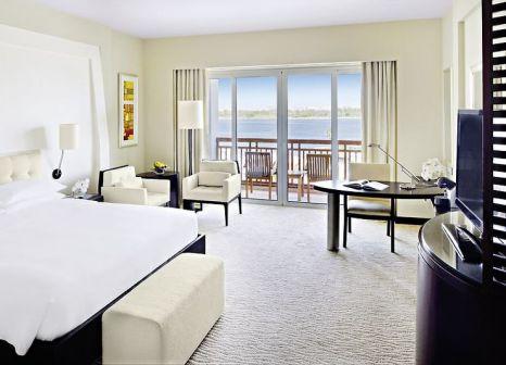 Hotelzimmer im Park Hyatt Dubai günstig bei weg.de