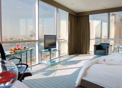 Hotel Hilton Dubai Creek 27 Bewertungen - Bild von FTI Touristik