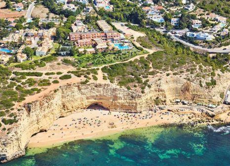 Hotel Baia Cristal günstig bei weg.de buchen - Bild von FTI Touristik