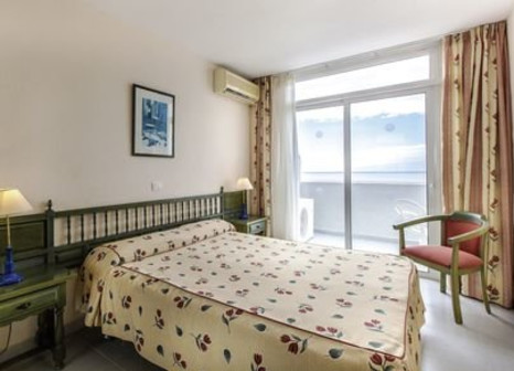 Hotel BlueSea Lagos De Cesar 48 Bewertungen - Bild von FTI Touristik