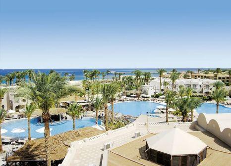 Hotel Iberotel Makadi Beach 468 Bewertungen - Bild von FTI Touristik