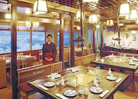 Al Falaj Hotel 2 Bewertungen - Bild von FTI Touristik