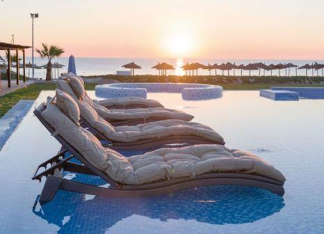 Hotel Iberostar Selection Kantaoui Bay 203 Bewertungen - Bild von FTI Touristik