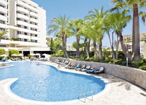 Hotel Hipotels Marfil Playa 140 Bewertungen - Bild von FTI Touristik