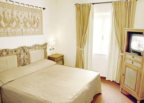 Hotelzimmer im Colonna Grand Hotel Capo Testa günstig bei weg.de