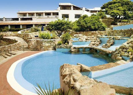 Colonna Grand Hotel Capo Testa günstig bei weg.de buchen - Bild von FTI Touristik