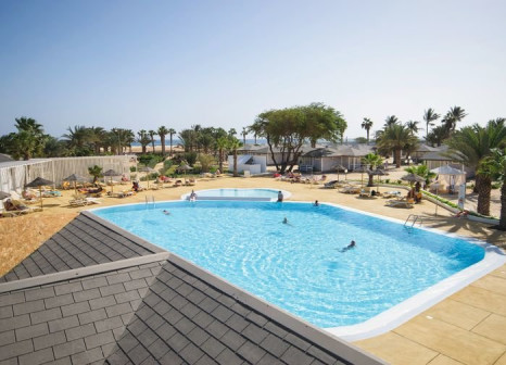 Hotel Oasis Belorizonte in Kapverden - Bild von FTI Touristik