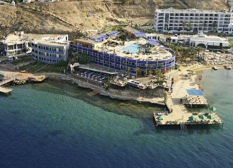 Lido Sharm Hotel günstig bei weg.de buchen - Bild von FTI Touristik