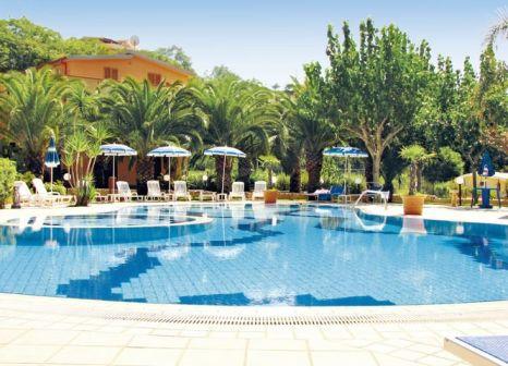 Hotel Villaggio Residence Old River in Tyrrhenische Küste - Bild von FTI Touristik