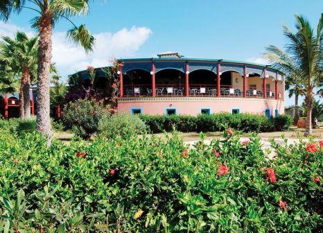 Hotel VOI Vila do Farol Resort günstig bei weg.de buchen - Bild von FTI Touristik