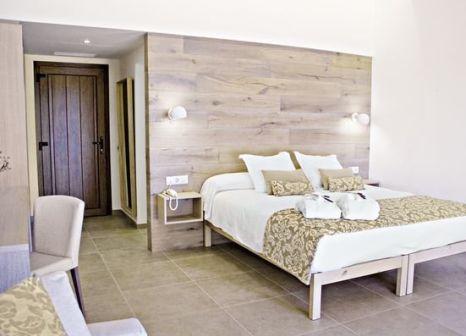 Hotelzimmer mit Fitness im Rural Morvedra Nou