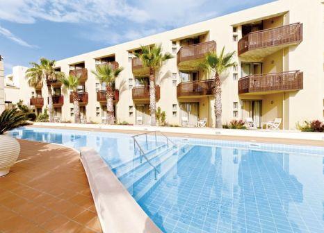 Hotel Santa Marina Plaza 24 Bewertungen - Bild von FTI Touristik