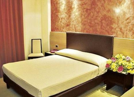 Hotel San Pietro 0 Bewertungen - Bild von FTI Touristik