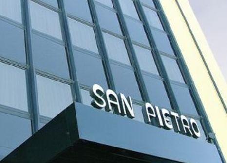 Hotel San Pietro günstig bei weg.de buchen - Bild von FTI Touristik
