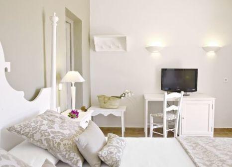 Hotelzimmer im Rural Morvedra Nou günstig bei weg.de