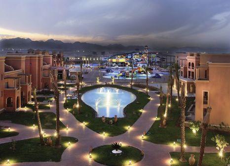 Hotel Charmillion Club Aqua Park günstig bei weg.de buchen - Bild von FTI Touristik