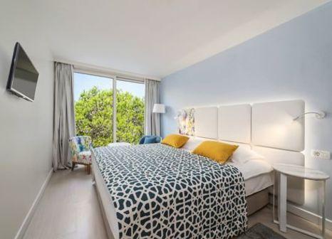 Hotelzimmer im Amadria Park Hotel Jakov günstig bei weg.de