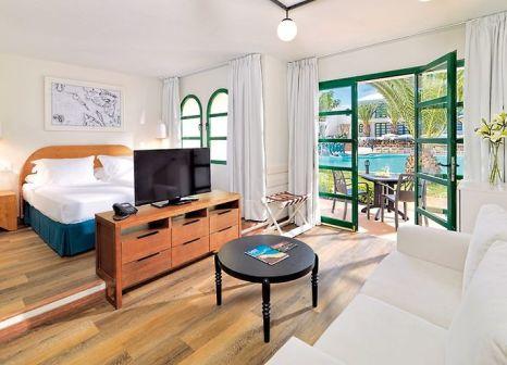 Hotel H10 Ocean Suites 43 Bewertungen - Bild von FTI Touristik