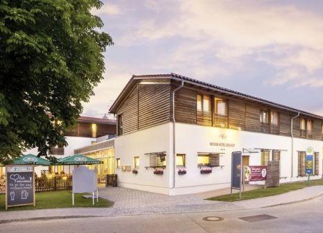 Novum Hotel Seidlhof München 44 Bewertungen - Bild von FTI Touristik