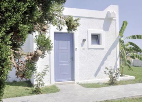 Aeolos Beach Hotel günstig bei weg.de buchen - Bild von FTI Touristik