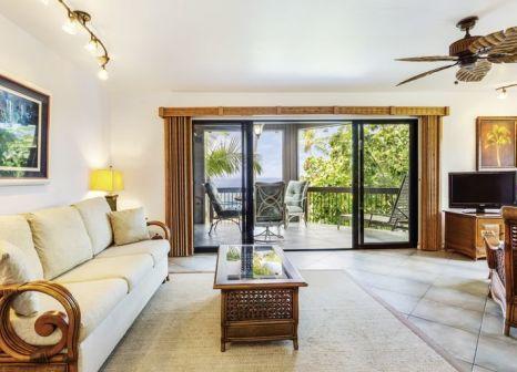 Hotel Kanaloa at Kona 1 Bewertungen - Bild von FTI Touristik