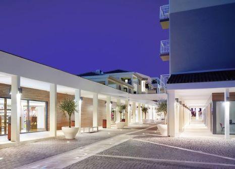Hotel Park Plaza Verudela Pula in Istrien - Bild von FTI Touristik