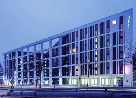 ibis Hamburg City Hotel günstig bei weg.de buchen - Bild von FTI Touristik
