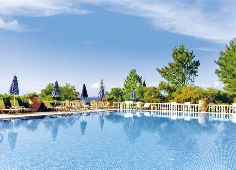 Hotel Nautilus Barbati 79 Bewertungen - Bild von FTI Touristik