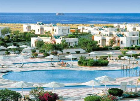 Hotel Pharaoh Azur Resort in Rotes Meer - Bild von FTI Touristik