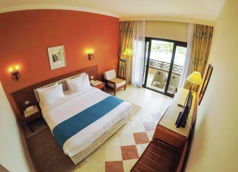 Hotelzimmer im Pharaoh Azur Resort günstig bei weg.de