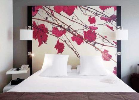 Hotel Mercure Bordeaux Centre-Ville 0 Bewertungen - Bild von FTI Touristik