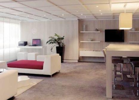 Hotel Mercure Bordeaux Centre-Ville in Aquitanien - Bild von FTI Touristik